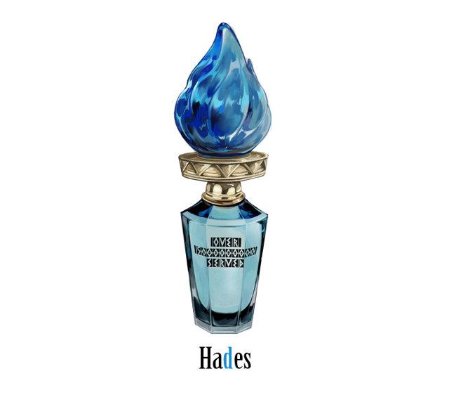 disney-villain-perfumes-7.jpg