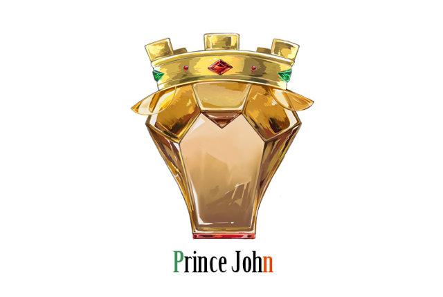 disney-villain-perfumes-9.jpg