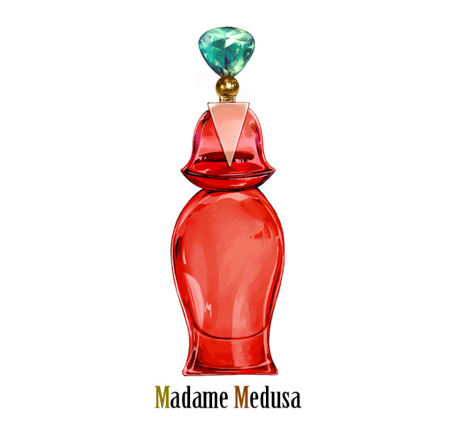 disney-villain-perfumes-10.jpg