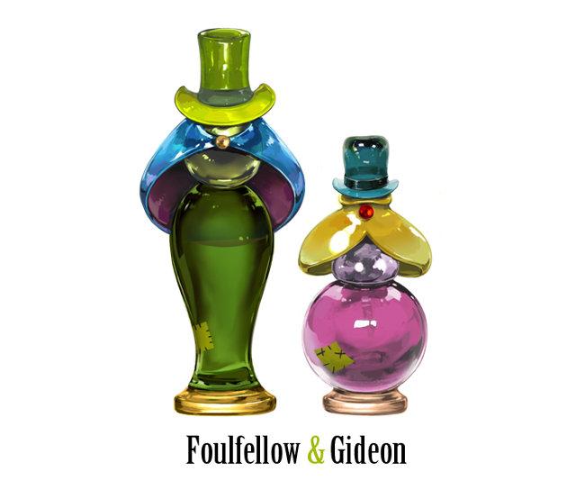 disney-villain-perfumes-12.jpg