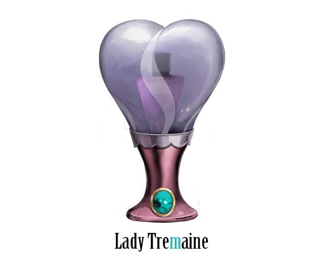 disney-villain-perfumes-15.jpg