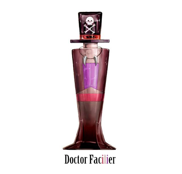disney-villain-perfumes-17.jpg