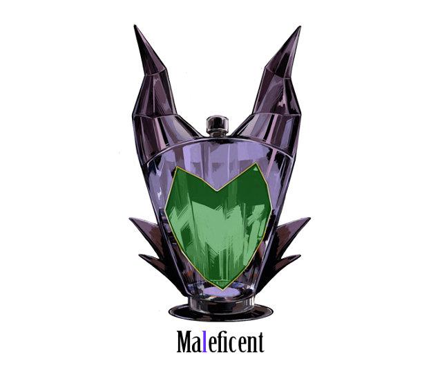 disney-villain-perfumes-19.jpg