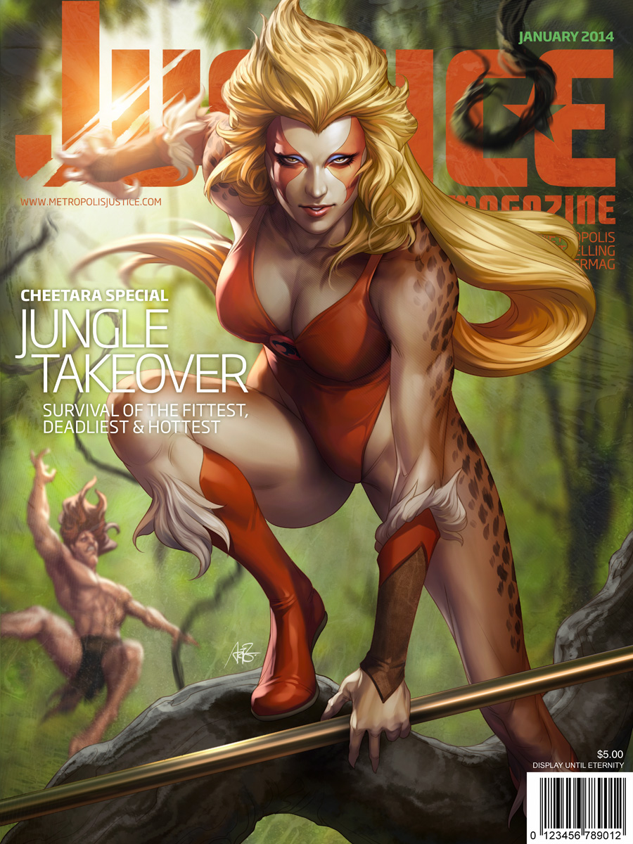 cheetara_magazine_final_lr_by_artgerm-d717uye.jpg