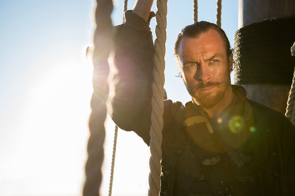 new-trailer-for-pirate-series-black-sails.jpg