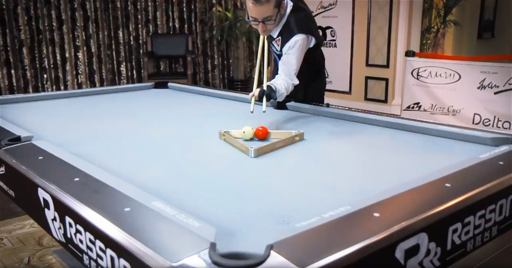 impossibly-amazing-pool-table-trick-shots.jpg