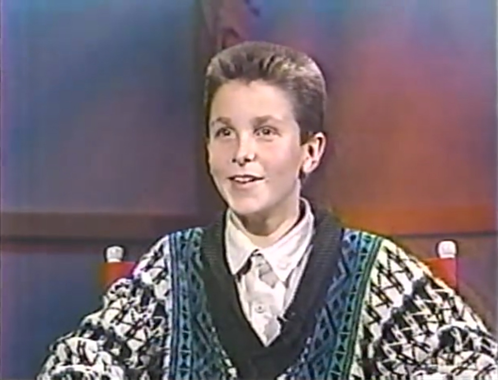 christian-bales-first-interview-as-a-kid.jpg