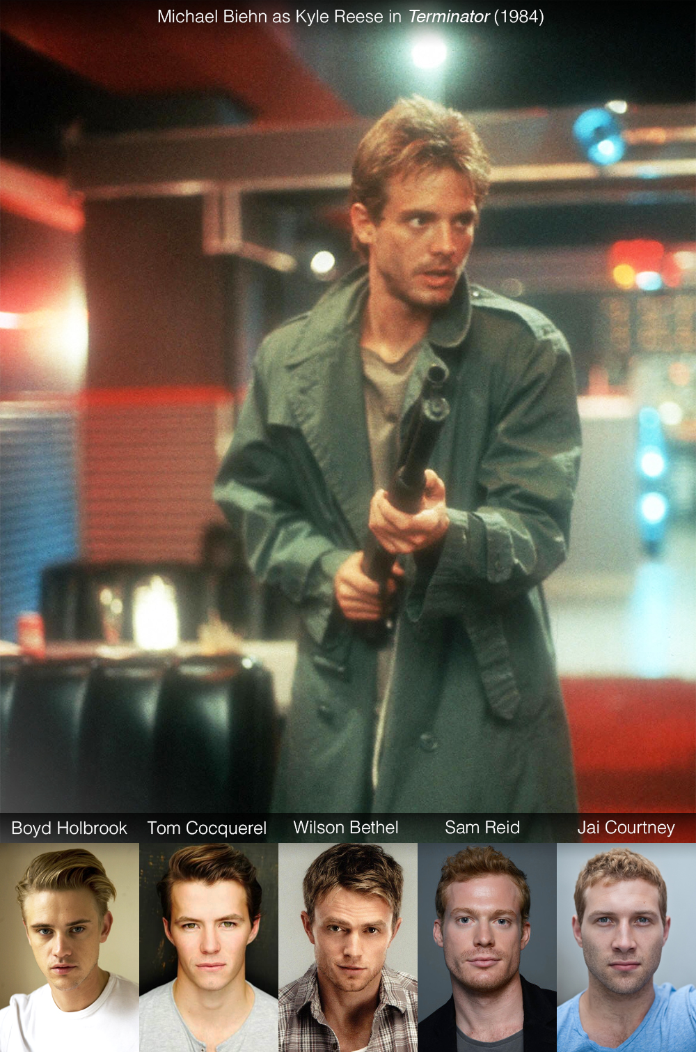 actors-up-for-the-role-of-kyle-reese-in-terminator-genesis.jpg