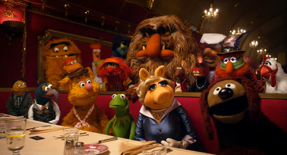 funny-new-trailer-for-muppets-most-wanted-outrage-social.jpg