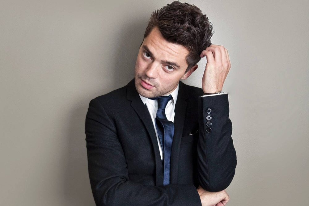 dominic-cooper-discusses-duncan-jones-warcraft.jpg