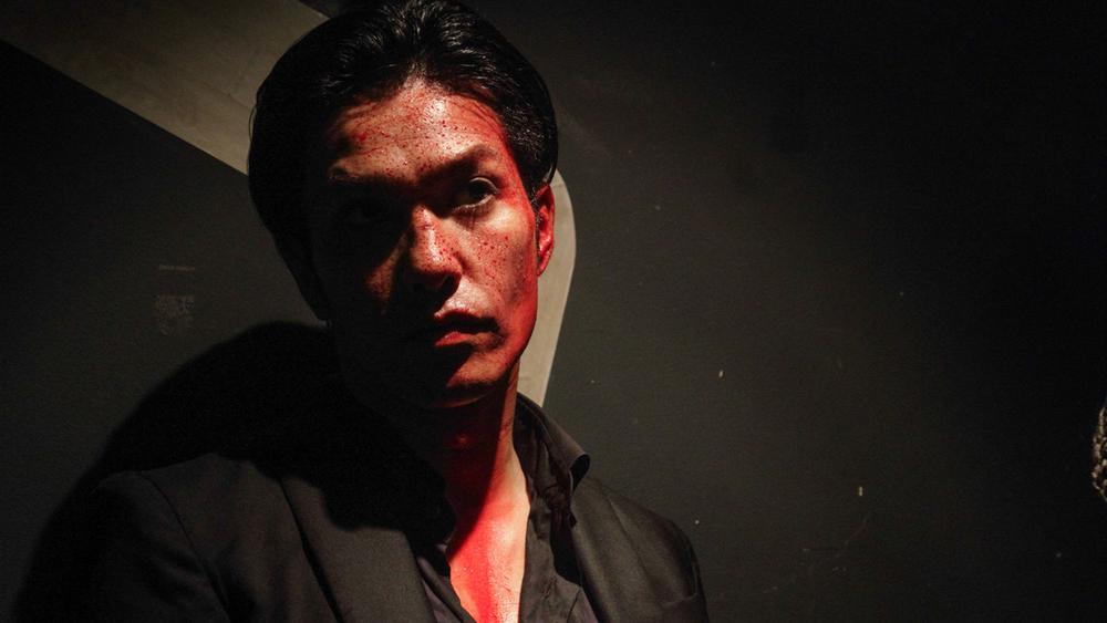trailer-for-the-crazy-violent-sundance-thriller-killers.jpg