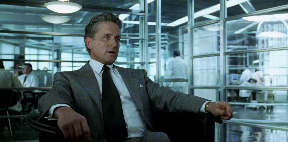 michael-douglas-will-play-hank-pym-in-marvels-ant-man.jpg