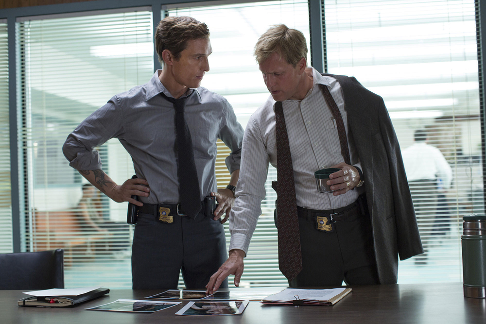 hbos-true-detective-episode-1-review.jpg