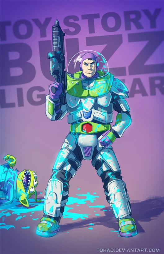 BADASS-Buzz-Lightyear.jpg