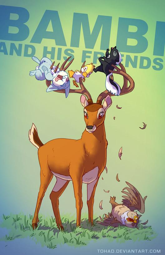 BADASS-Bambi.jpg