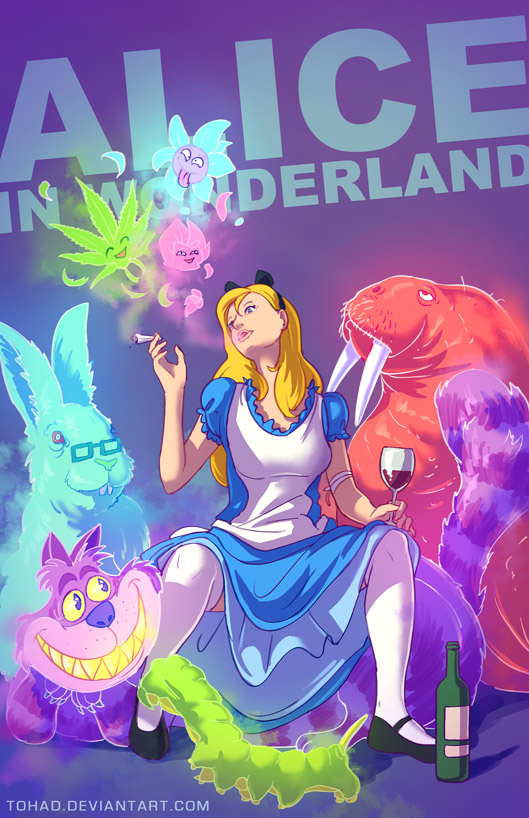 BADASS-Alice-in-Wonderland.jpg