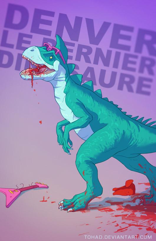 BADASS-Denver-the-Last-Dinosaur.jpg