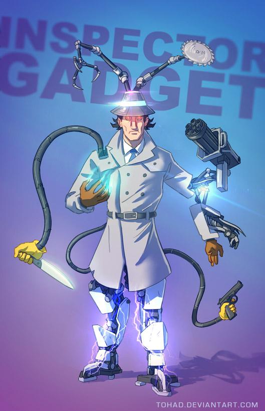 BADASS-Inspector-Gadget.jpg