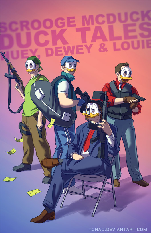BADASS-Ducktales.jpg