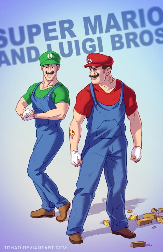 BADASS-Mario.jpg