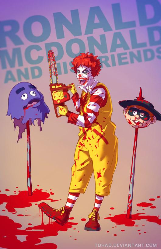 BADASS-Ronald-McDonald.jpg