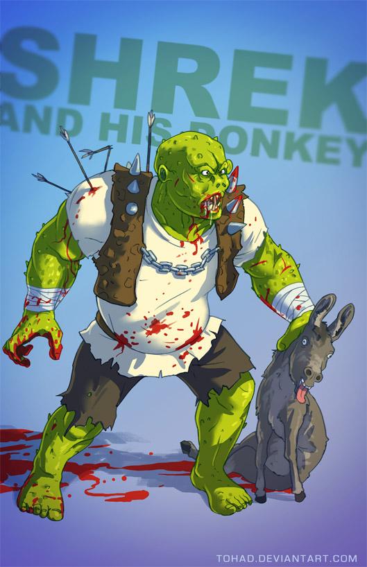 BADASS-Shrek.jpg