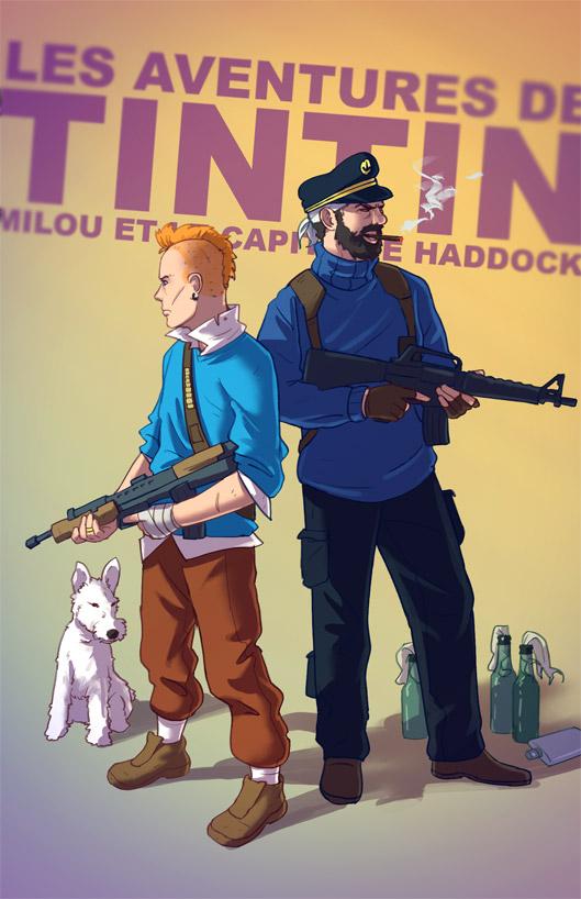 BADASS-Tintin.jpg