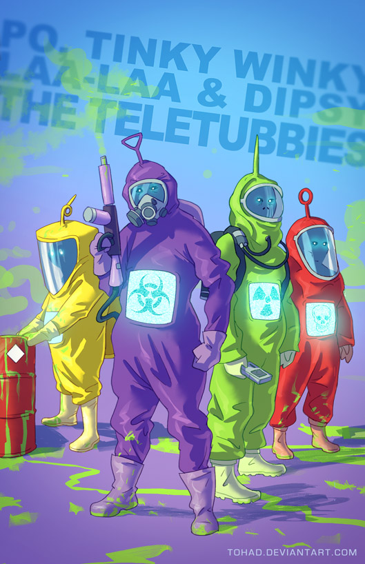 BADASS-Teletubbies.jpg