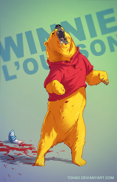 BADASS-Winne-The-Pooh.jpg