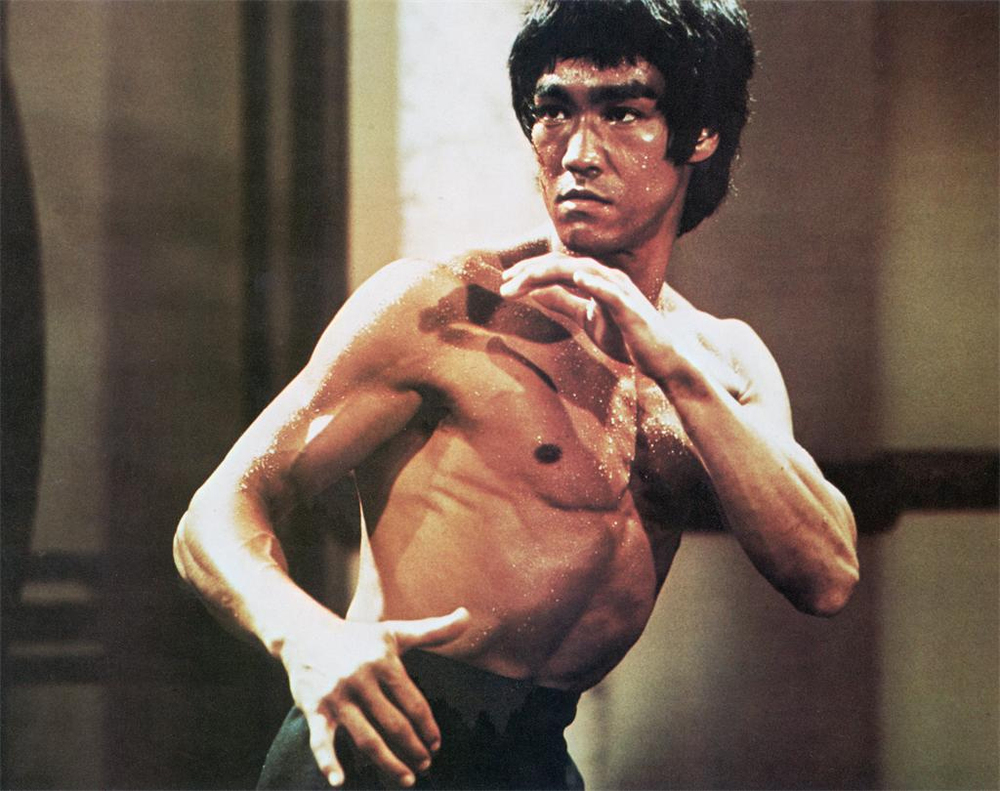 bruce-lee-gets-remixed-in-be-water-my-friend.jpg