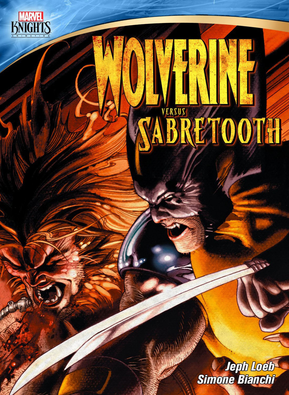 trailer-for-marvel-knights-animation-wolverine-vs-sabertooth.jpg