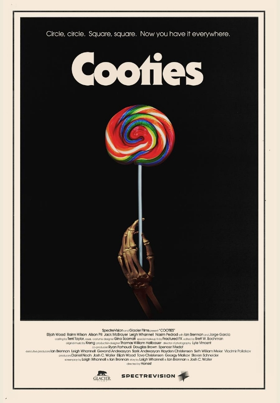 COOTIES_Poster_lo_a2771d.jpg