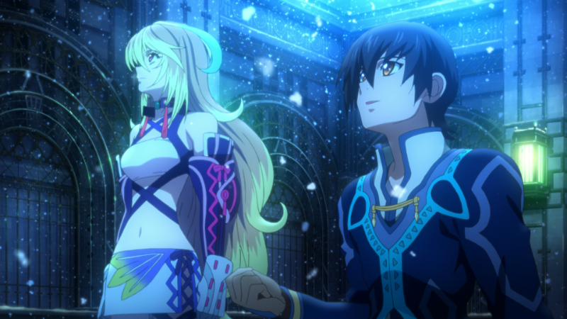 Tales_of_Xillia_review_header.jpg