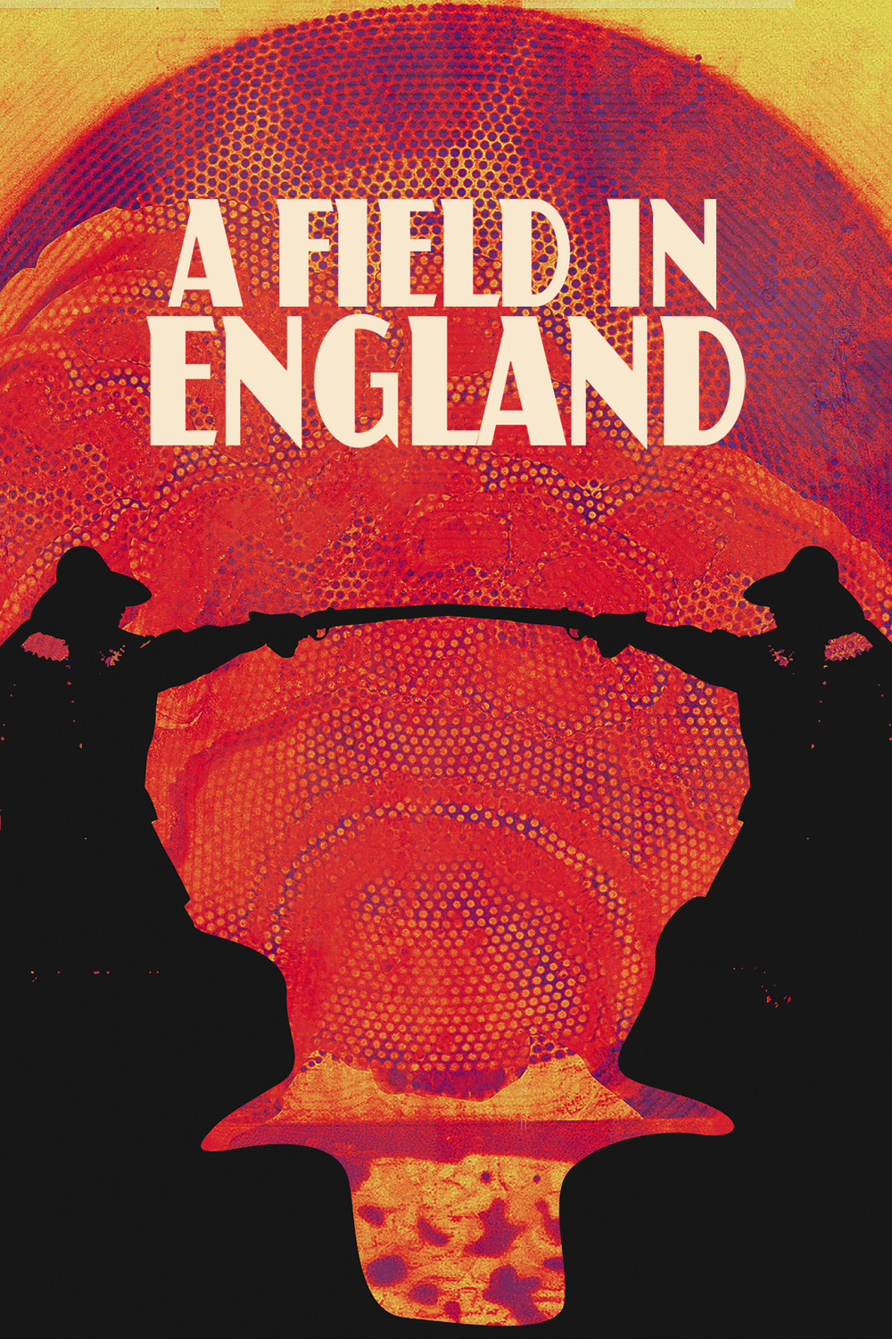 A-Field-in-England-poster.jpg
