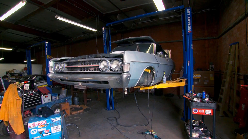 need-for-speed-featurette-muscle-car-foundry.jpg