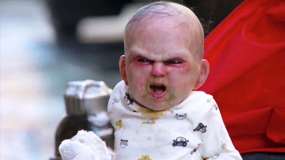 terrifying-devil-baby-attack-prank.jpg