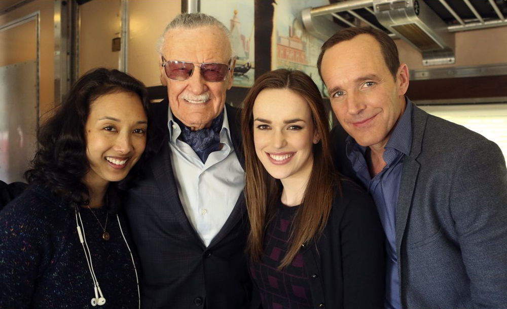 new-agents-of-shield-promo-featuring-stan-lee.jpg