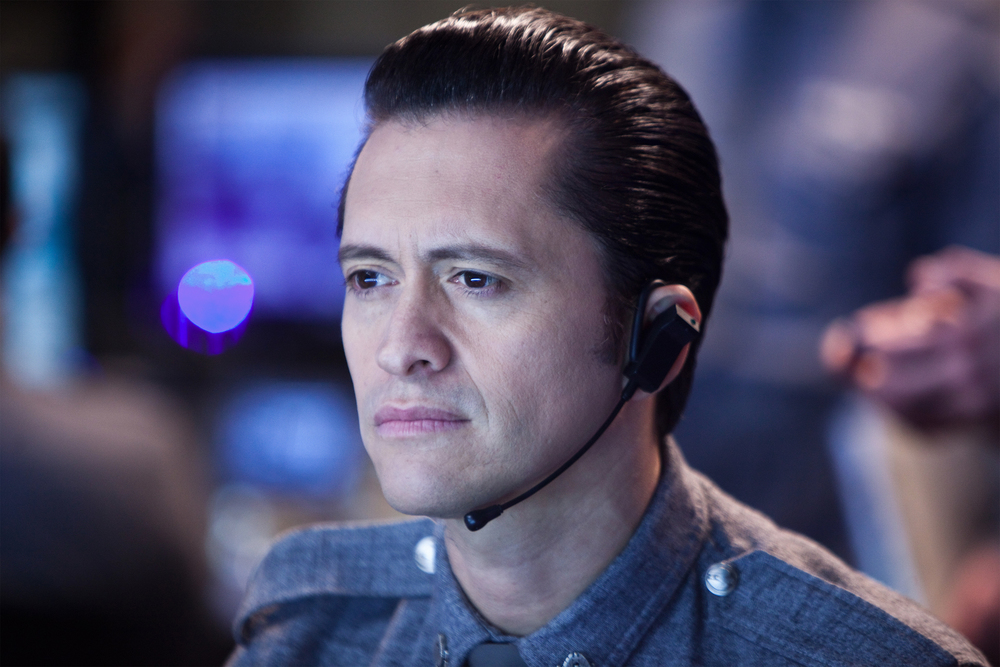 clifton-collins-jr-cast-in-ant-man.jpg