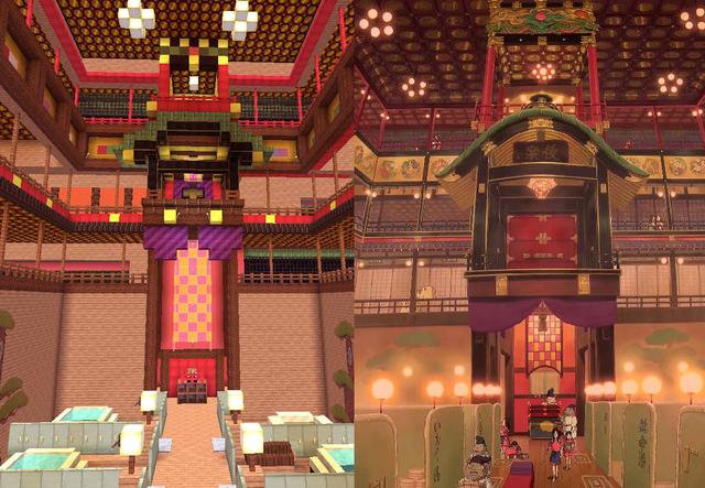minecraft-spirited-away-2.jpg