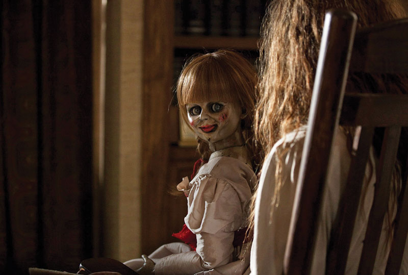 the conjuring hd movie download