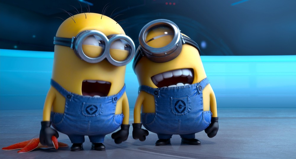 despicable-me-2-picture03.jpg