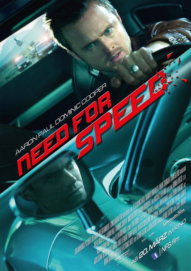 Need_For_Speed_New_International_Poster_JPosters.jpg