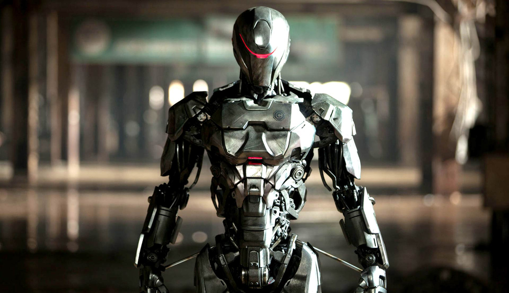 Robocop-2014-remake-is-a-new-beginning-for-the-franchise.jpg
