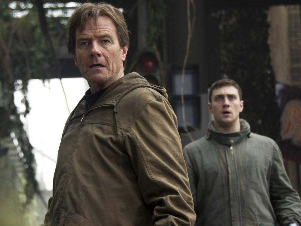 bryan-cranston-compares-godzilla-to-jaws-in-set-visit-video.jpg