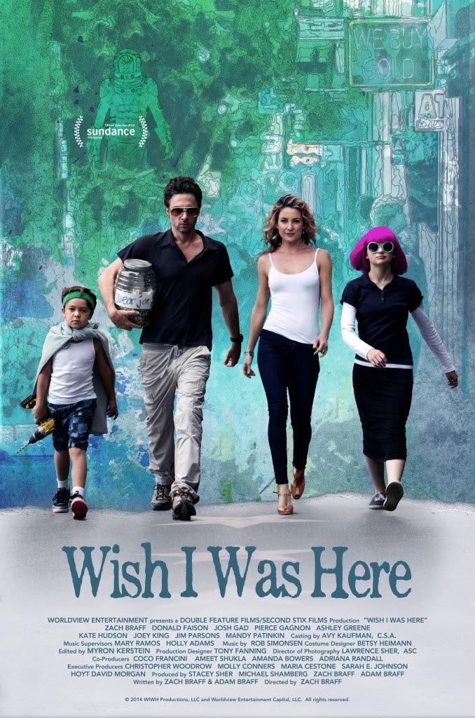 wishIwasher489484912212.jpg