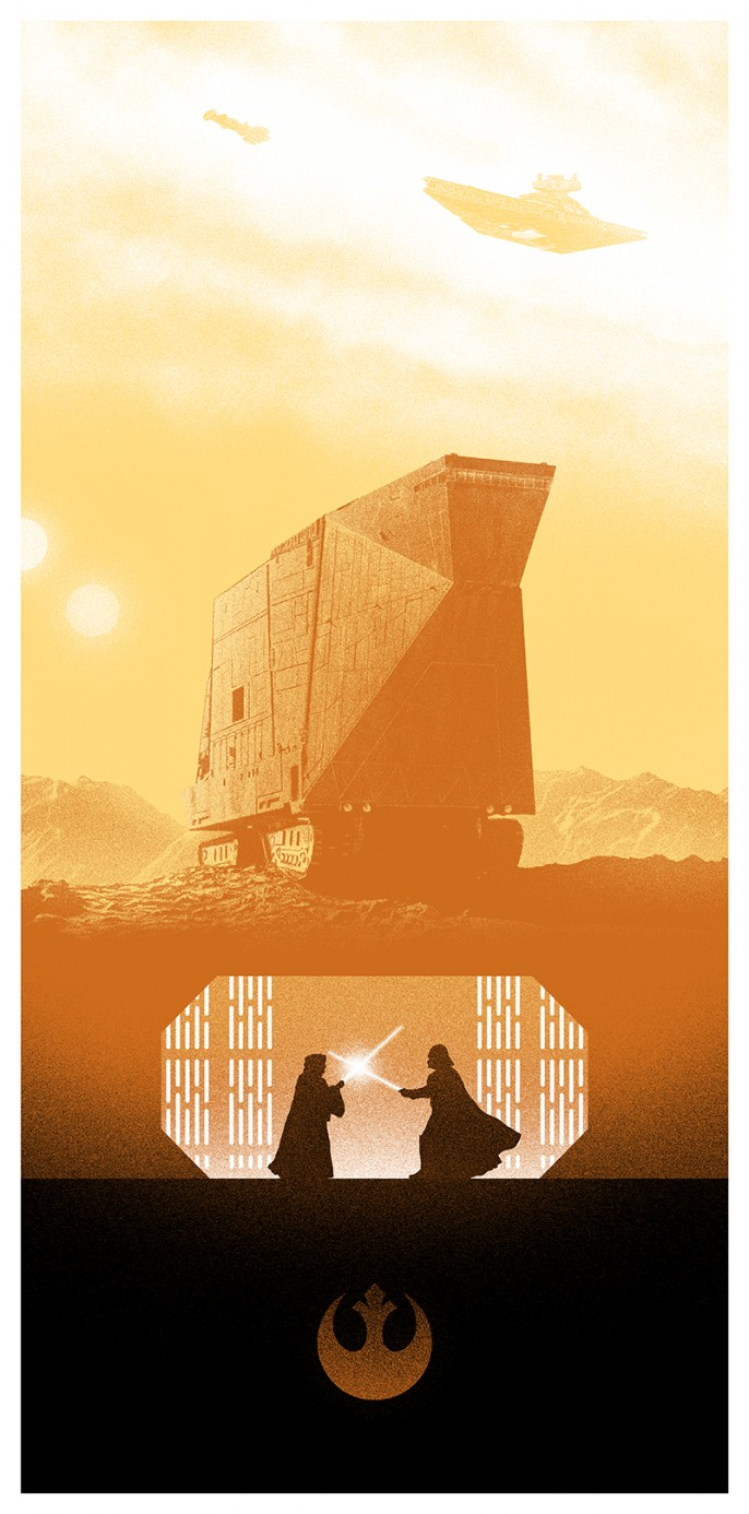 Marko-Manev-Star-Wars-Trilogy-Triptych-A-New-Hope-686x1386.jpg