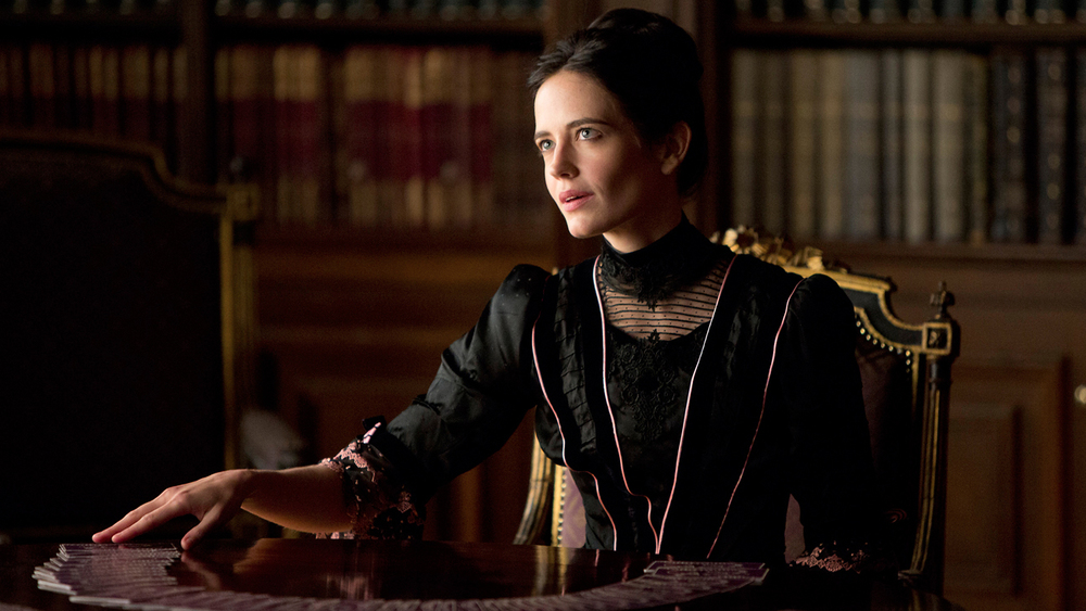 penny-dreadful-production-blog-3-making-a-horror-series.jpg