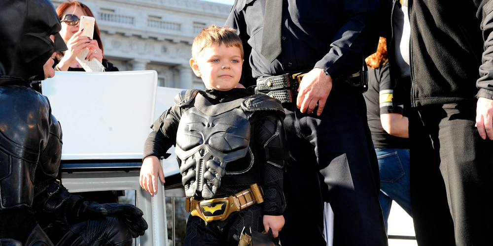 watch-10-minute-batkid-film.jpg