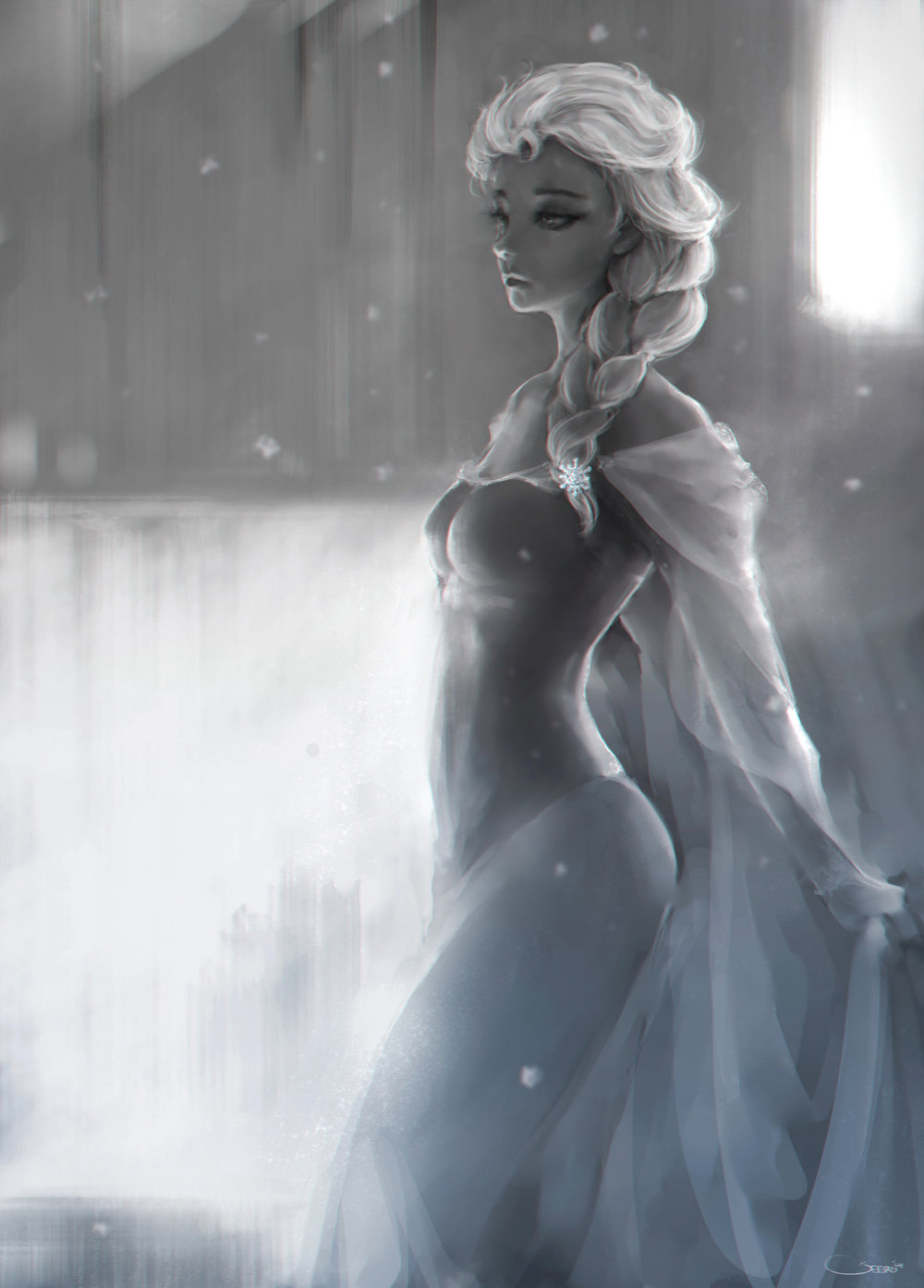 elsa_by_darrengeers-d72elst.jpg