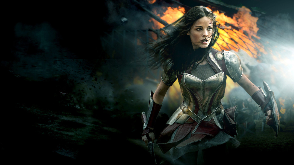 thors-lady-sif-to-appear-in-marvels-agents-of-shield.jpg